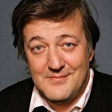 Quote  'Employers need to invest in vocational training for people to avoid skills gap' Source- https://twitter.com/stephenfry/status/496998811374735360