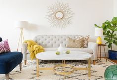 The Decorist makes interior design affordable and easy. Get the look of a trendy abode for less.https://www.allmodern.com/deals-and-design-ideas/Open-House%3A-The-Decorist~E24001.html?refid=SBP.rBAZEVUE0NaYIBV9d2B_AldM4sIdCkCIp1uwOCNlPxk