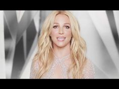 Britney Spears Debuts New Song 'Private Show'! (FIRST LISTEN) - YouTube