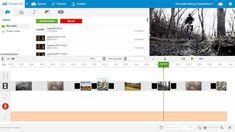 3 applications pour monter vos vidéos sur #Chrome. #Google
