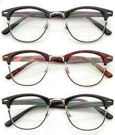 60 melhores imagens de ideia de Óculos de grau no Pinterest   Óculos ... 7e7579289d