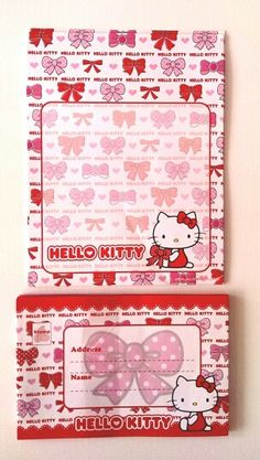 Hello Kitty, 2004