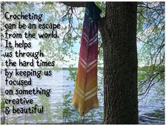 💚 #crochet #crochetingisfun #crochetingismytherapy #häkeln #häkelnmachtglücklich #scheepjes #finland