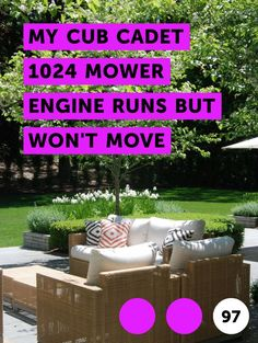 659 Best Lawn Mowers images in 2019