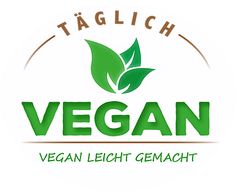 Täglich vegan | Product Page Blog, Vegane Rezepte, Master Chef, Tips, Travel, Blogging