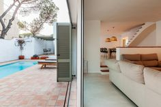 Gallery of Holiday House in Platja d'Aro / Pepe Gascón Arquitectura - 6