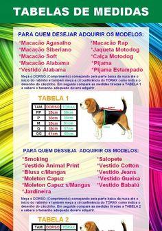 Roupas Para Cachorro Roupas Para Cães Pet Todos Preço Único: - R$ 39,99
