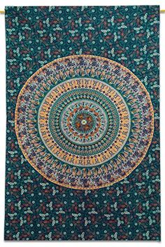Home & Garden Tapestry Supply American Street Pattern Hanging Wall Carpet Tapestry Rectangle Student Dormitory Decorative Tapestries Sheet Chair Sofa Cover