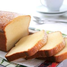Food and Cook by trotamundos Mexican Food Recipes, Sweet Recipes, Cake Recipes, Dessert Recipes, Food Cakes, Cupcake Cakes, Cupcakes, Pan Dulce, Cooking With Toddlers