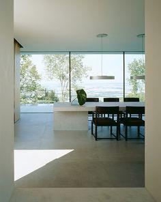 casa-philipp-philipp-architekten (11)