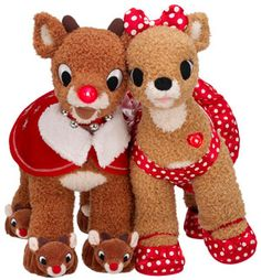 Build A Bear Christmas 2019.1541 Best Build A Bear Workshop Images In 2019 Build A