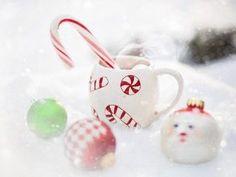karácsonyi ajándék ötletek. dxn kakaóital gyerekeknek