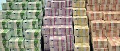 Neuer Beitrag Warum nicht mal Geld anlegen beim Casino Online? hat sich auf CASINO VERGLEICHER veröffentlicht  http://go2l.ink/1G3Z  #CasinoOnline, #OnlineCasino, #OnlineCasinoSpielen