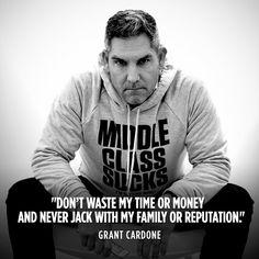 I'm all good until .....  #2012SurvivalTips #family #money #Time #reputationpic.twitter.com/4mK3UvcTNz