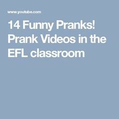 Escaped Gorilla Bathroom Prank terrifying real tarantula prank!! - youtube | videos | pinterest