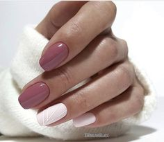 Pink nails with glitter accent Archives - Page 3 of 28 - Nail Art 3 nail designs - Nail Desing Square Acrylic Nails, Square Nails, Acrylic Nail Designs, Nail Art Designs, Nails Design, Simple Nail Design, Simple Nails, Winter Nails, Spring Nails
