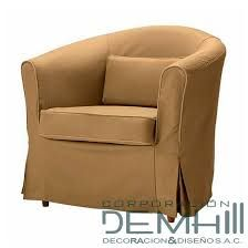 1000 images about forros para muebles y sillas on for Foros para sofas