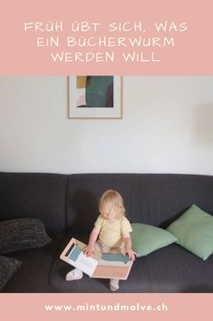 Web Server's Default Page Toddler Bed, Interview, Blog, Happy, Kids, Baby Baby, Wordpress, Parenting Books, Great Books
