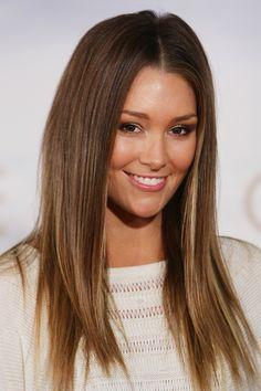 http://0.tqn.com/d/beauty/1/0/I/9/1/long_straight_hair_brown.jpg