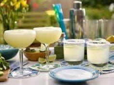 Pina Colada Slush |  http://www.justapinch.com/recipes/drink/cocktail/pina-colada-slush-2.html#.U7_dc5oaqS4.facebook
