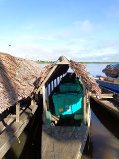 @ShelterBox USA in Peru