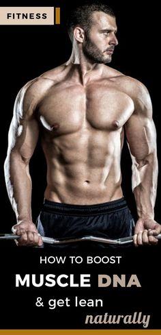 140 best muscle building diet images healthy food healthy rh pinterest com