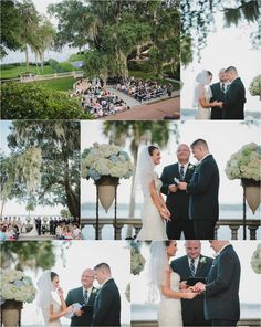 Affordable wedding venues in jacksonville fl riverside area the club continental wedding in orange park fl jacksonville wedding venue rose of junglespirit Gallery