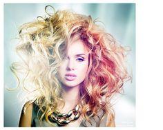 INDECISIVE  Photo taken in DAGMA PHOTO studio (August 2014)  Photo: Katarzyna Rzeszowska @ DAGMA PHOTO Mua: Natalia Polek Hair: Artur Szpytko Photo Studio, Portrait Photography, Dreadlocks, Photoshoot, August 2014, Long Hair Styles, Beauty, Fashion, Photo Shoot