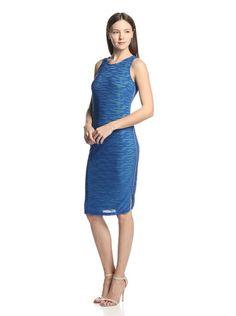 Marc New York Women's Sleeveless Midi Sheath Dress, http://www.myhabit.com/redirect/ref=qd_sw_dp_pi_li?url=http%3A%2F%2Fwww.myhabit.com%2Fdp%2FB00IXJAHO4