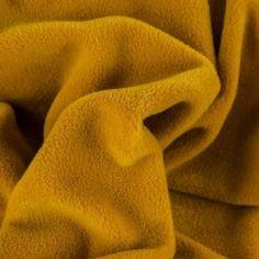 Fleece Polar - Mustard Cuddling, Mustard, Physical Intimacy, Mustard Plant, Hug, Cuddle