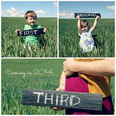 Pregnancy Announcement Photography Props and Poses Maternity Poses, Maternity Pictures, Baby Pictures, Baby Photos, Couple Pictures, Family Pictures, Pregnancy Announcement Photography, Pregnancy Photos, Maternity Photography