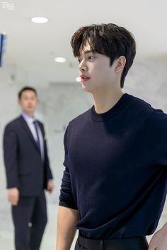 Korean Male Actors, Actors Male, Asian Actors, Actors & Actresses, Song Kang Ho, Sung Kang, My Love Song, Love Songs, Kim Ro Woon