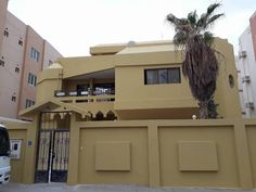Limited Units Only Studio / 1 BHK / 2BHK in Flats on Qatar Arabsclassifieds | Best Free Classifieds sites in Qatar for used cars, Jobs, Events, Real Estate,