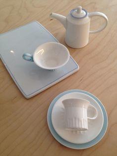 2015 July_SihuDaam Ceramic Sketch Still life with Ceramics_도자로 그린 정물화