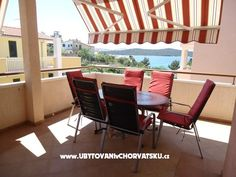 Accommodation Croatia cheap accommodation and vacation in Croatia apartment and rooms at Adriatic sea in Croatia Dalmatia Istria Kvarner holidays Croatia travel contact to private accomodation houseowners apartments Croatia Apartments, Cheap Accommodation, Adriatic Sea, Croatia Travel, Vacation, Outdoor Decor, Table, Room, Furniture