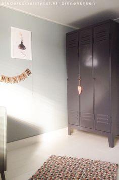 Babykamer | Kinderkamer en Babykamer Tips & Ideeen