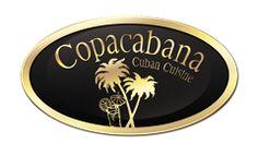 CopaCabana 1209 Main Street Suite 101, Jupiter,FL-33458 Phone 561-360-3378 Fax 561-360-3380
