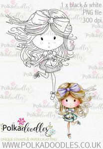 Winnie in Wonderland Alice Through the Looking Glass Digital Stamp printables perfect for digital cards, digi scrap kit, digital scrapbooking, cardmaking hybrid crafting Adult Coloring Book Pages, Colouring Pages, Coloring Books, Butterfly Template, Magnolias, Embroidery Patterns, Ribbon Embroidery, Machine Embroidery, Digi Stamps