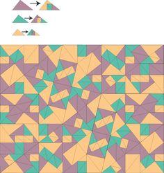 http://www.mathpuzzle.com/DaleWalton3.gif