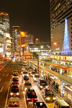 Osaka ~ Japan Went to Osaka for Christmas a couple times.  Our missionary meetings were there every other year.