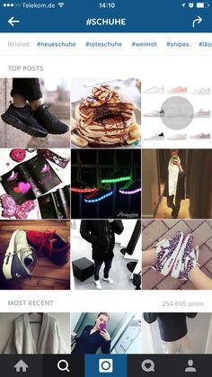 Instagram Marketing Whitepaper - Richtiger Einsatz von hashtags