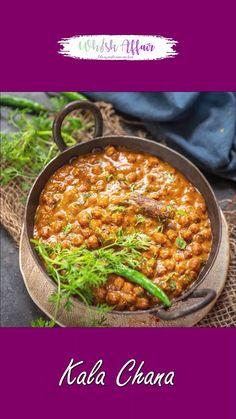 South Indian Vegetarian Recipes, Indian Veg Recipes, Indian Dessert Recipes, Vegetarian Snacks, Vegetarian Protein, Pakistani Food Recipes, Vegetarian Recipes Videos, Dinner Recipes, Spicy Recipes