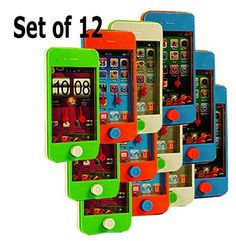 Smart Phone Ring Toss Games (Set of 12) Party Favor.Game Scene and Colors will Vary Joissu http://www.amazon.com/dp/B00R9IYKNE/ref=cm_sw_r_pi_dp_KnG2vb0YDAAYC