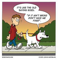 dog humor - Google Search