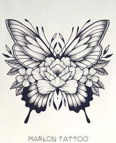 tattoo butterfly arm - tattoo butterfly - tattoo butterfly small - tattoo butterfly flower - tattoo butterfly simple - tattoo butterfly old school - tattoo butterfly men - tattoo butterfly color - tattoo butterfly arm Tattoo Drawings, Body Art Tattoos, New Tattoos, Small Tattoos, Sleeve Tattoos, Cool Tattoos, Tattoo Sketches, Tatoos, Gorgeous Tattoos