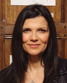 Ali Hewson Co-Founder of EDUN. EDUN actively works to increase trade with Africa and is aiming to produce 40% of its seasonal fashion collection in Africa by 2013. EDUN is building long term, sustainable opportunities by supporting manufacturers, infrastructure and community building initiatives.