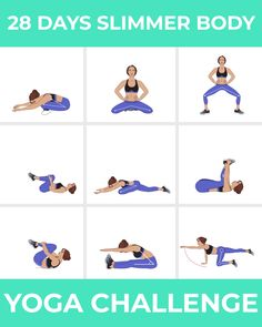 You need just 28 days to make the body absolutely fit!!! Yoga Challenge will help you to create the perfect body in 1 month!!! Yoga Challenge below makes your dream come true!!! Prepare your body to summer!!! #yoga #weightlossyoga #yogaforweightloss #yogapractise #yogaasanas #yogaexercises #yogatraining #health #healthylifestyle #yogalifestyle