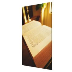 >>>Smart Deals for          	The Bible Canvas Prints           	The Bible Canvas Prints you will get best price offer lowest prices or diccount couponeShopping          	The Bible Canvas Prints today easy to Shops & Purchase Online - transferred directly secure and trusted checkout...Cleck link More >>> http://www.zazzle.com/the_bible_canvas_prints-192549136647298824?rf=238627982471231924&zbar=1&tc=terrest
