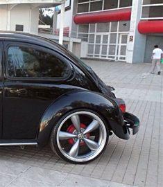 beetle bbs wheels - Google Search