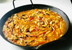Vegetarian Recipes, Healthy Recipes, Healthy Food, Naan, Thai Red Curry, Chili, Snacks, Ethnic Recipes, Healthy Foods